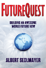 FutureQuest Book Cover